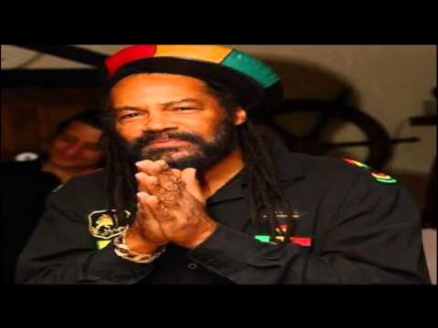 Mc Trooper -  Jah Love