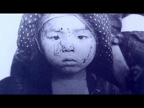 ΗΠΑ: Έκθεση μνήμης για τα 70 χρόνια από τη ρίψη της πρώτης ατομικής βόμβας