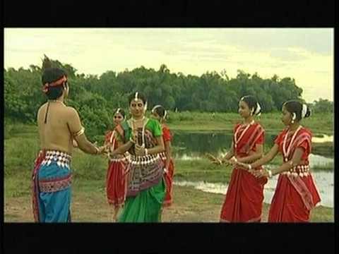 Video Kadambara Daale sayanara bele [Full Song] Prabhukrupa download in MP3, 3GP, MP4, WEBM, AVI, FLV January 2017