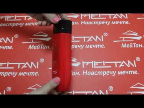 Кератиновый шампунь с конским жиром Серия Tai Tai с конским жиром MeiTan