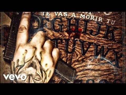 Video Lele - Te Vas a Morir Tu ft. Alexio (Rip Kendo Kaponi) download in MP3, 3GP, MP4, WEBM, AVI, FLV January 2017