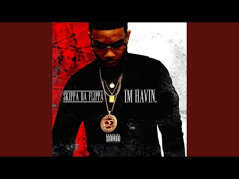I'm Havin (feat. Offset)