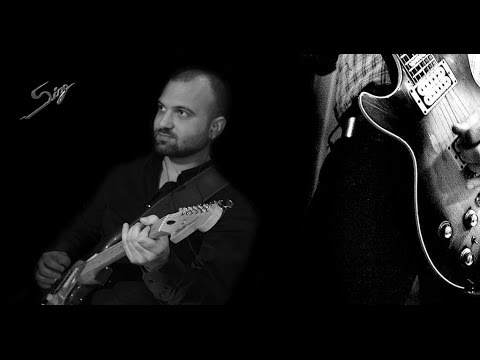 TRUPA SING - Guitar love music