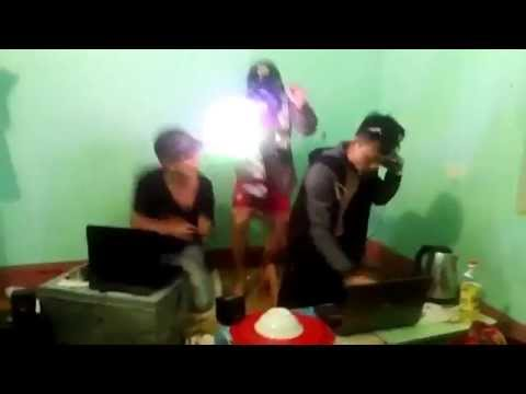 hình Video DJ - DJ Phòng Trọ -  DJ Đẳng Cấp
