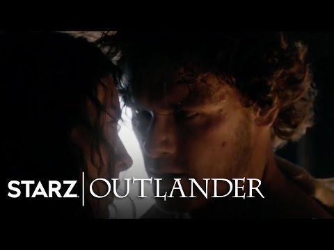 Outlander Season 1 (Comic Con Promo)
