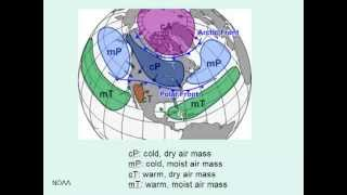 GS 109 Meteorology Week 6 Video 4