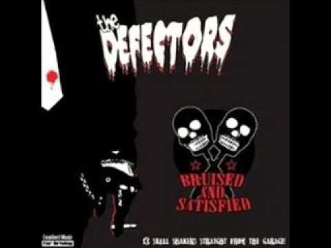 The Defectors -