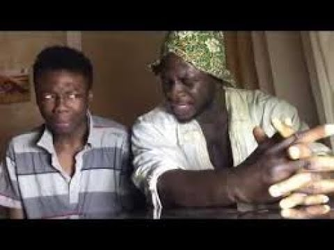 most funny Stupendous CrazeClown Comedy Skit (House of Craze).2020 must watch#
