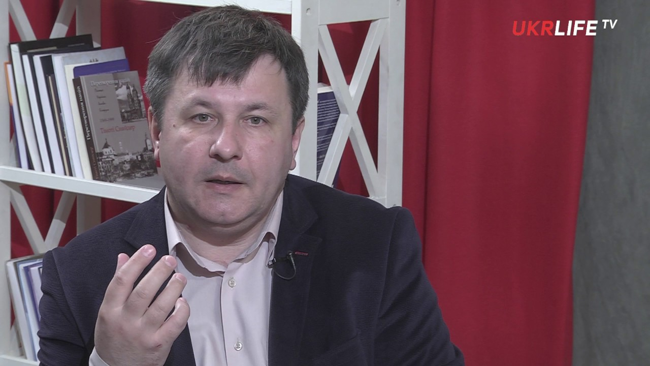 Политолог Казахстан переходит на латиницу не в пику отношениям с Россией