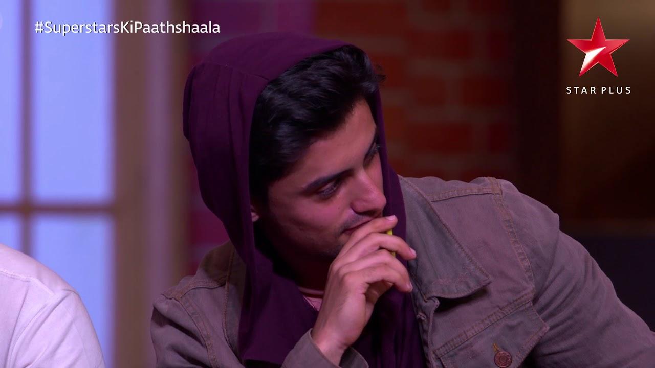India's Next Superstars Ki Paathshaala   First Impression Gone Wrong