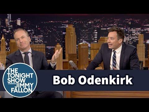 Bob Odenkirk Recaps Better Call Saul Season 1 in 60 Seconds
