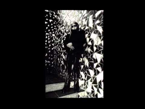 Keiji Haino - See That My Grave Is Kept Clean online metal music video by KEIJI HAINO