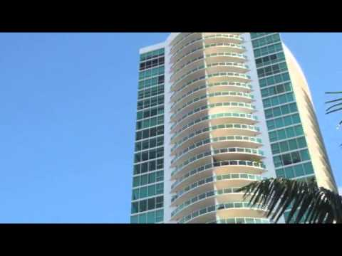 South Brickell Avenue Condos.wmv