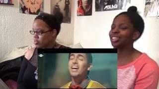 "Video Humood AlKhudher - ""Kun Anta"" REACTION VIDEO MP3, 3GP, MP4, WEBM, AVI, FLV September 2019"