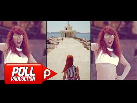Hande Yener  – Ya Ya YA ya