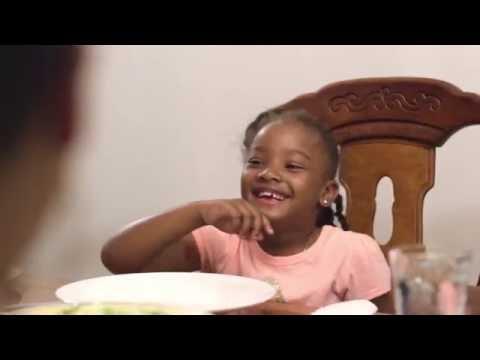 NHI Bahamas – Accessible