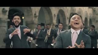 Edwin Luna Y La Trakalosa De Monterrey un aplauso