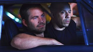 Nonton Top 10 Ridiculous Moments from the Fast & Furious franchise Film Subtitle Indonesia Streaming Movie Download