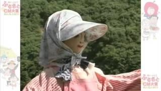 真田氏発祥の地