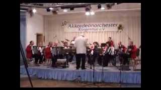 Download Lagu Akkordeonorchester Klingenthal Mp3