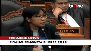 Video Listiani Bersaksi Soal Gubernur dan 32 Kepala Daerah di Jateng Deklarasikan Dukungan untuk Paslon 01 MP3, 3GP, MP4, WEBM, AVI, FLV Juni 2019