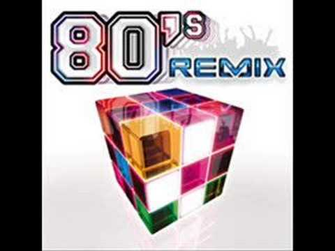 Michael Jackson – Thriller (Electro Remix)