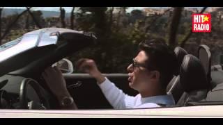 Ecoute Les Princes de la Ville de l'Algérino sur HIT RADIO 100% HITS