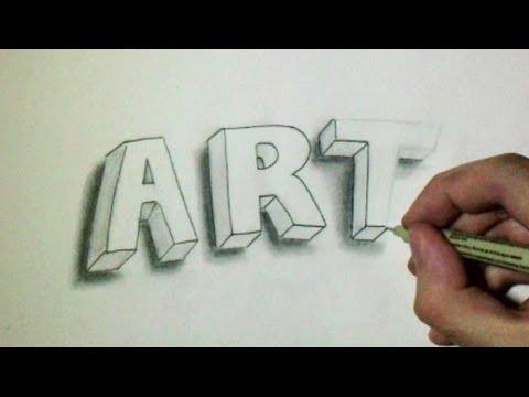 Comment bien dessiner mickey la r ponse est sur - Comment dessiner mickey ...