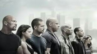 Nonton How To Download Fast And Furious 7 In Dual Audio English Hindi 720p Hd    2017 Film Subtitle Indonesia Streaming Movie Download