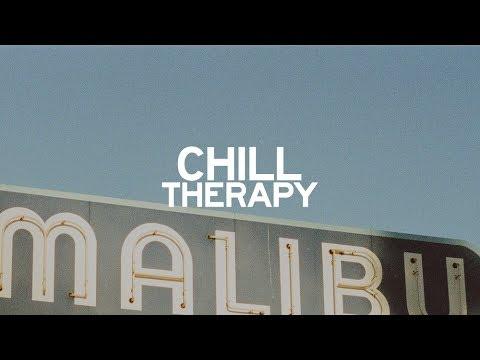 Matt DiMona - Malibuu (feat. Lani Renaldo)
