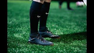 Video Best Football Skills 2017 ● Lionel Messi ● Neymar JR ● Cristiano Ronaldo ● Bale ● Griezmann ●HD MP3, 3GP, MP4, WEBM, AVI, FLV Juli 2017