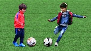 10 Footballer's Kids: Can You Match Them up? | Ft. Ronaldo, Messi, Neymar, neymar, neymar Barcelona,  Barcelona, chung ket cup c1, Barcelona juventus
