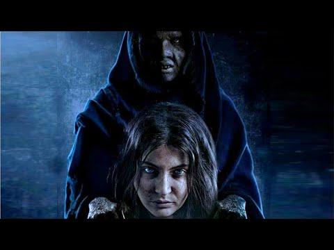 Anushka Sharma's Latest Horror Hindi Full Movie | Parambrata Chatterjee, Rajat Kapoor