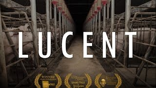 Nonton Lucent  2014    Full Documentary Film Subtitle Indonesia Streaming Movie Download