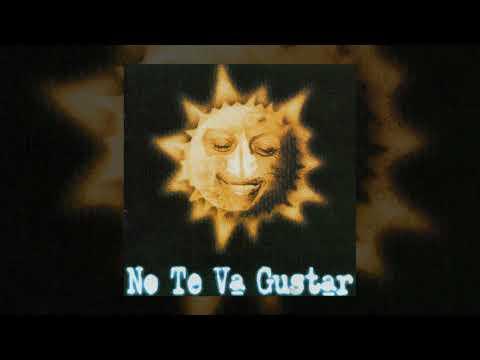 No Te Va Gustar - Cosa linda (видео)