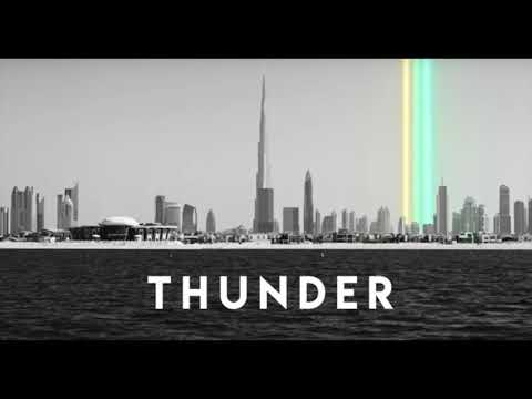 Video Imagine Dragons | Thunder 1 Hour download in MP3, 3GP, MP4, WEBM, AVI, FLV January 2017