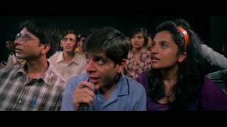 Nonton Brahman Naman 2016 Film Subtitle Indonesia Streaming Movie Download