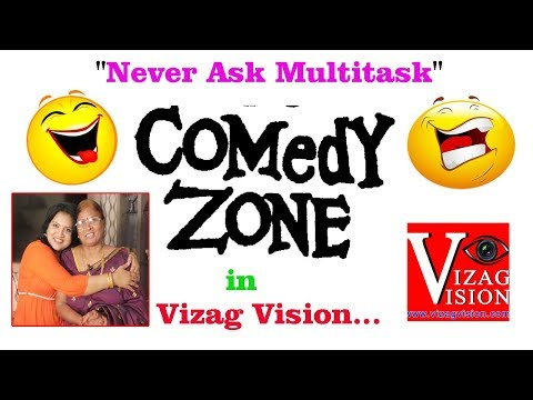Coming Soon Comedy Zone