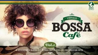 Video Vintage Bossa Cafe - 2 Hours of Bossa Nova MP3, 3GP, MP4, WEBM, AVI, FLV Juli 2019