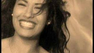 Selena - Dreaming of you - YouTube