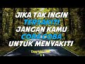 Download Lagu DJ DASAR LO ANJAY (Versi Quotes) Mp3 Free