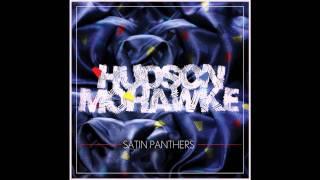 Download Lagu Hudson Mohawke - Cbat Mp3