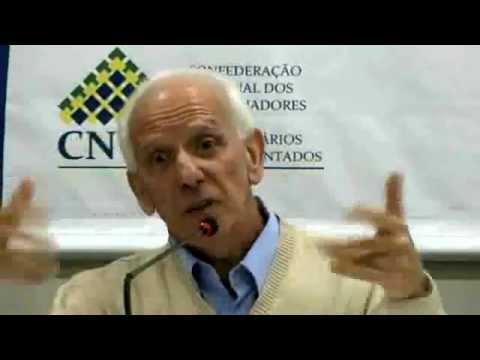 Waldir Quadros - Classe Média e Desenvolvimento