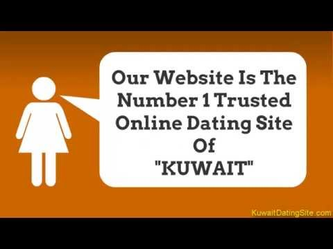 www.KuwaitDatingSite.com; Dating Site for Professional Singles in Kuwait