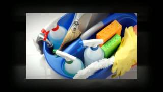 Smyrna (DE) United States  City new picture : How to hire a janitorial service in Smyrna DE