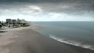 Video NOAA Tsunami Animation MP3, 3GP, MP4, WEBM, AVI, FLV Maret 2019