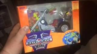 Video Top 10 Obscure Toy Lines of the 80s/90s MP3, 3GP, MP4, WEBM, AVI, FLV Maret 2018
