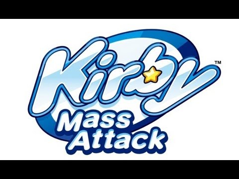 preview-IGN Reviews - Kirby: Mass Attack Game Review (IGN)