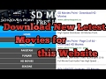 HOW to Download Letest HD BOLLYWOOD or HD HOLLYWOOD Movies