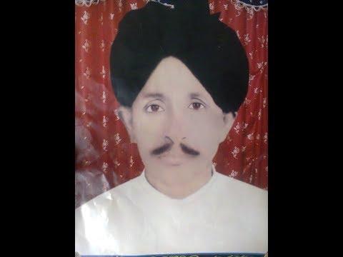 Video Sultan al Zakireen Ahmad Bakhsh Bhatti - Multan 1969 download in MP3, 3GP, MP4, WEBM, AVI, FLV January 2017